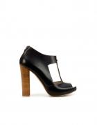 shoes38