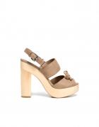shoes39