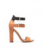 shoes41
