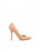 shoes43