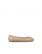 shoes44
