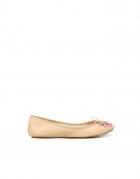 shoes45