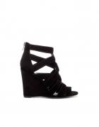 shoes47