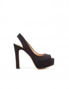 shoes49