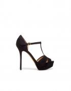 shoes51
