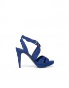 shoes52