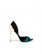 shoes53