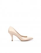 shoes59