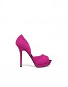 shoes60