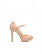 shoes62