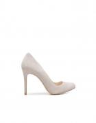 shoes63