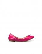shoes65