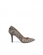 shoes67