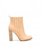 shoes68