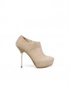 shoes69
