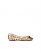 shoes72