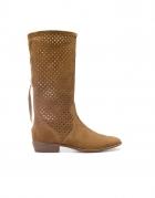 shoes81