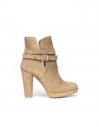 shoes85
