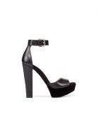 shoes86