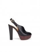 shoes87