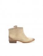 shoes88