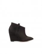 shoes89