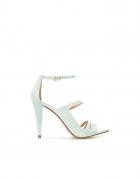 shoes90