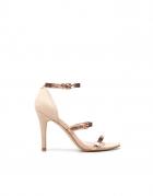 shoes91
