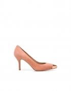 shoes92