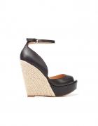 shoes93