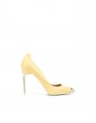shoes94