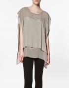 shirt-t-shirt-knitwear105