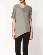 shirt-t-shirt-knitwear106