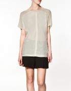 shirt-t-shirt-knitwear107