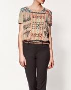 shirt-t-shirt-knitwear112