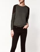 shirt-t-shirt-knitwear115