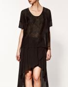 shirt-t-shirt-knitwear117