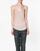 shirt-t-shirt-knitwear97