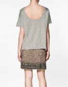 shirt-t-shirt-knitwear98