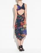 zara-trf-dress02