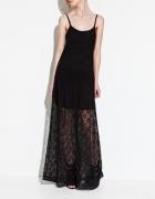 zara-trf-dress14