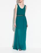 zara-trf-dress17