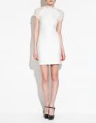 zara-trf-dress25