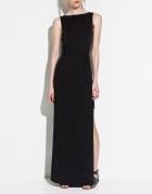 zara-trf-dress33
