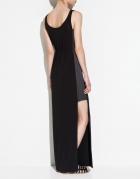 zara-trf-dress34