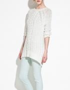 zara-trf-knitwear1