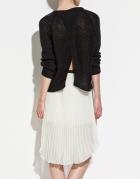 zara-trf-knitwear11