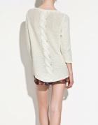 zara-trf-knitwear12