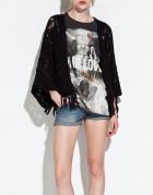 zara-trf-knitwear13