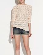 zara-trf-knitwear14